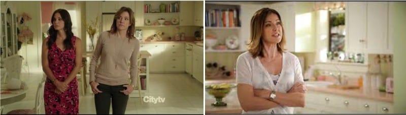 Ellie konyhája