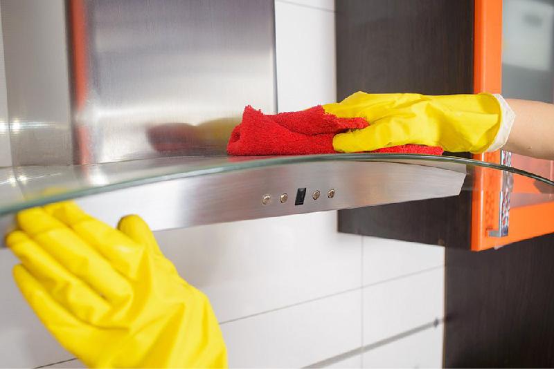 Kapucnis tisztítás