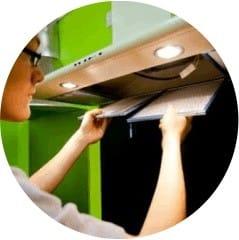 Javítsa meg a világítótetőket