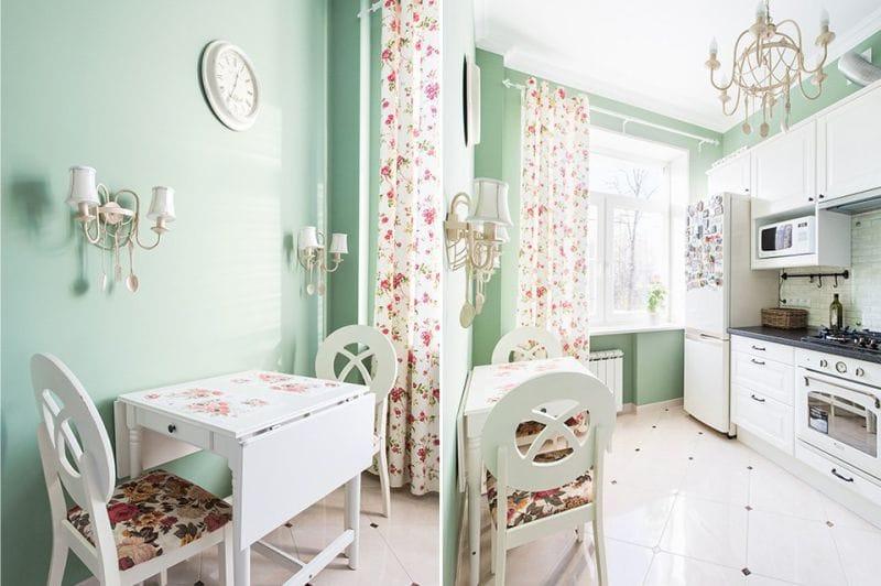 שולחן מעץ IKEA, דגם Ingatorp