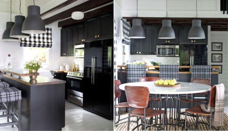 Black Country Kitchen