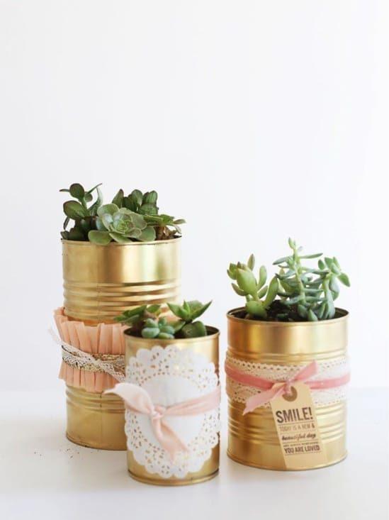 Dekorációs dobozok