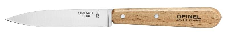 Couteau Opinel, numéro de modèle 102, 10 cm