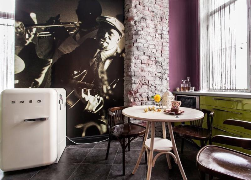 בית קפה ג'אז