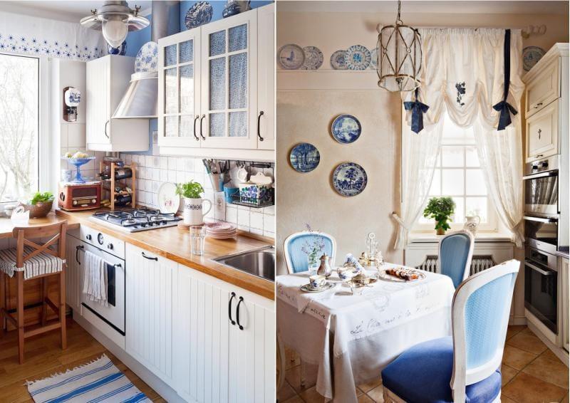 Goûtez à la cuisine classique et rustique de Gjel