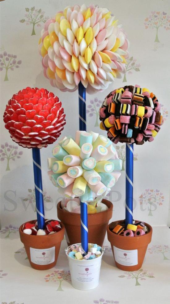 ממתקים ממתקים מתוק