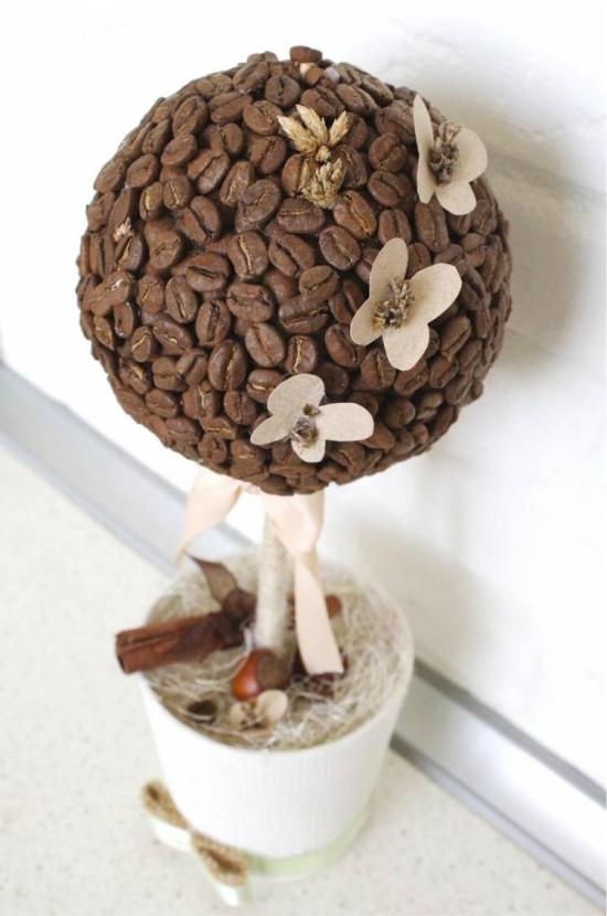 Pillangó kávé műkertészet