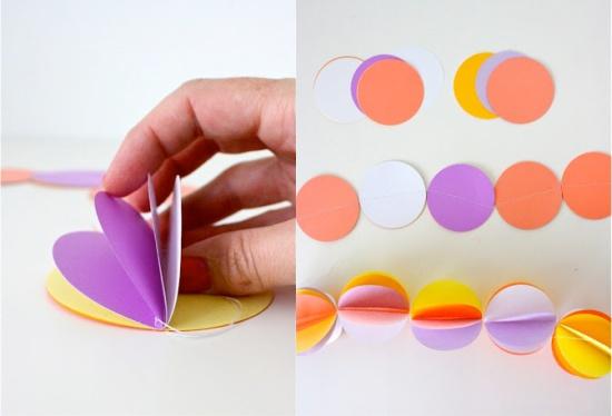 נייר כדור זר