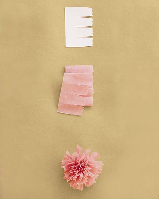 Paperikynsi
