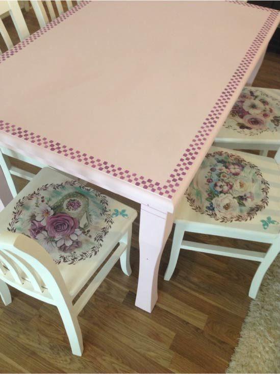 Idees per decoupar mobles de cuina