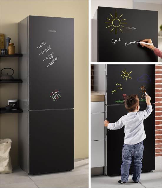 Køleskab miele