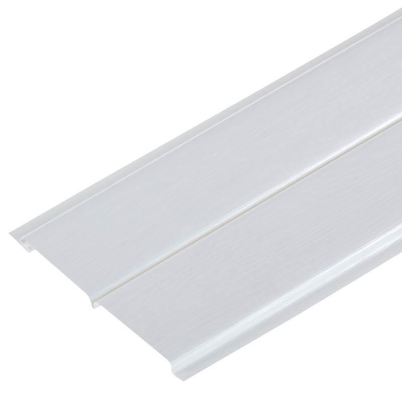 PVC zidne obloge