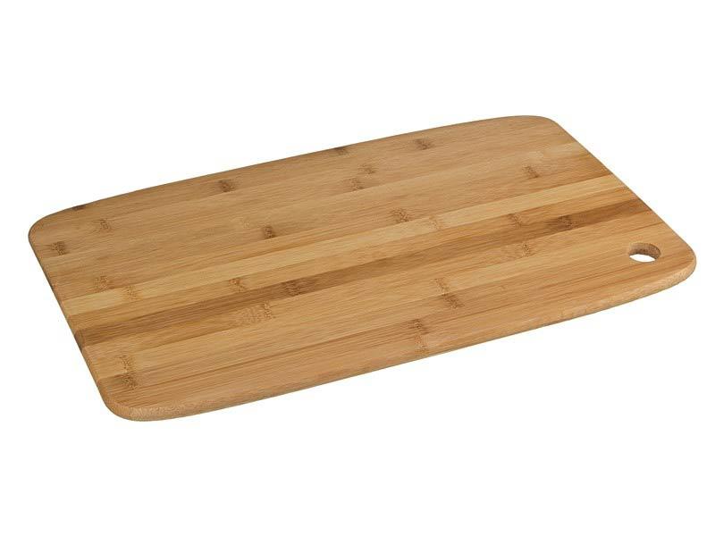 Bambus bord